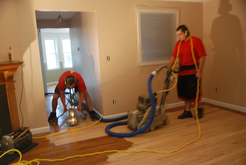 Hardwood Flooring Nh Hardwood Flooring Mass Ron Wilson And Sons